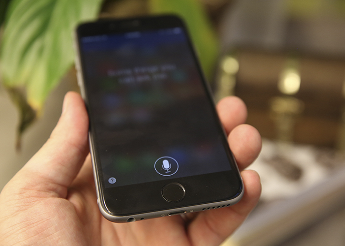 Siri users more satisfied than Cortana or Google Now