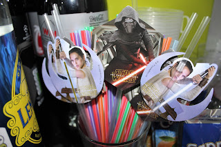 disney, disney party, party supplies, birthday, birthday party, star wars, cakes, party decorations,