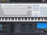 Download Aplikasi Everyone Piano