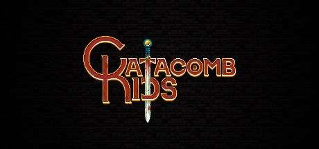 Catacomb Kids Alpha v0.1.0c Cracked-3DM
