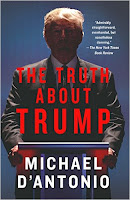Truth Trump book