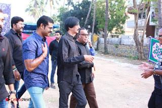 Tamil Film Industry Jallikattu Support Protest of Jallikattu  0081.jpg