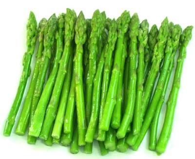 panduan budidaya asparagus dengan mudah dan benar