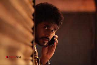 Vikram Prabhu Manjima Mohan Starring Sathriyan Tamil Movie Stills  0021.jpg