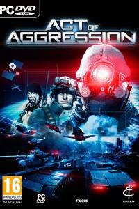 DownloadAct of Aggression Full Version – CODEX