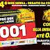 4o Bike Serra - Convite Especial, Placa Personalizada e Inscritos!