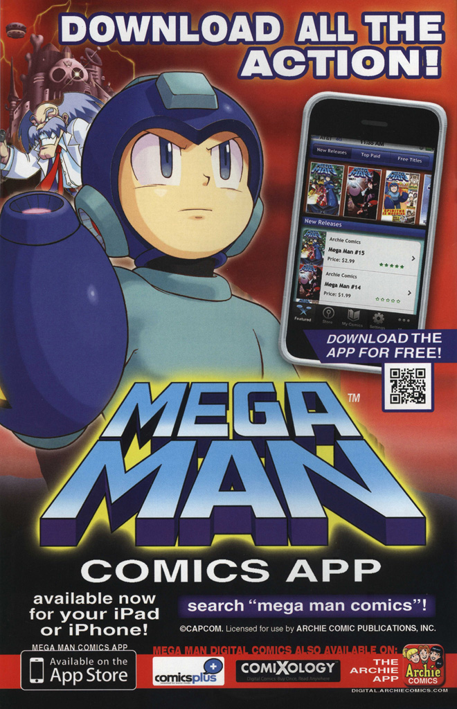 Read online Sonic The Hedgehog comic -  Issue #249 - 35