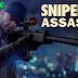Sniper 3D Assassin Gun Shooter v2.2.5 Apk Full (Mod)