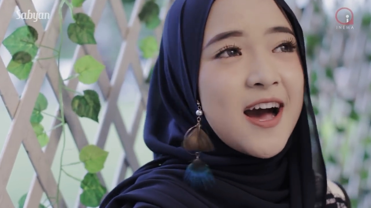 free download nissa sabyan full album - ari water