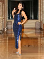 http://www.stylishbynature.com/2015/01/10-tips-tricks-how-to-wear-sequin-dress.html
