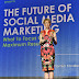 FOA logra su objetivo en el mundo del Marketing y la Publicidad