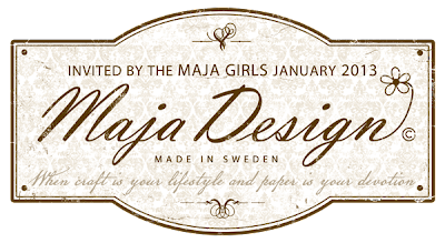 http://blog.majadesign.nu/2012/12/presenting-our-first-guest-member/