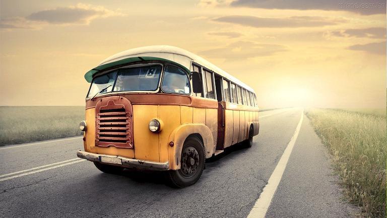 baixar som buzina ônibus antigo