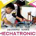 Download Kisi-Kisi Soal LKS SMK Tahun 2019: Mechatronics