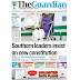 NAIJA NEWSPAPERS: TODAY'S THE GUARDIAN NEWSPAPER HEADLINES [7TH SEPTEMBER, 2017]