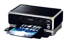 Canon Pixma iP5000 Driver Free Download