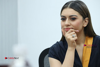 Actress Hansika Motwani Latest Pos at Bogan Movie Press Meet  0095.jpg