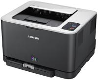 Samsung CLP-320 Télécharger Pilote Driver Pour Mac Et Windows