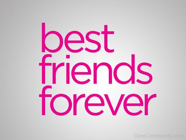 Best-Friends-Forever-picture