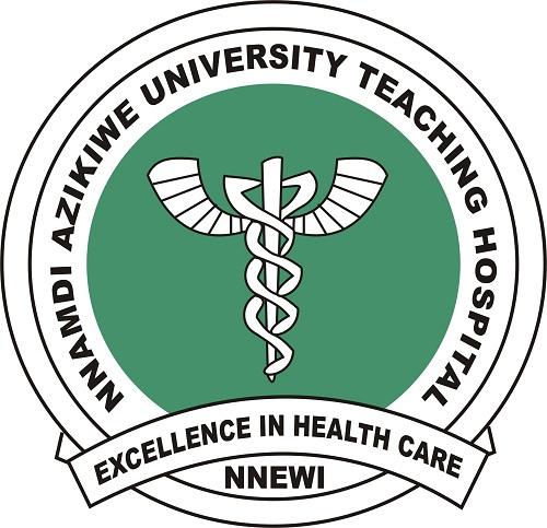Dept. of Nursing, Nnamdi Azikiwe University, Nnewi School Fees 2019