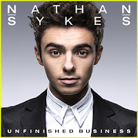 Nathan Skyes - Twist Lyrics