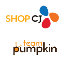 Team Pumpkin acquires digital marketing rights for ShopCJ