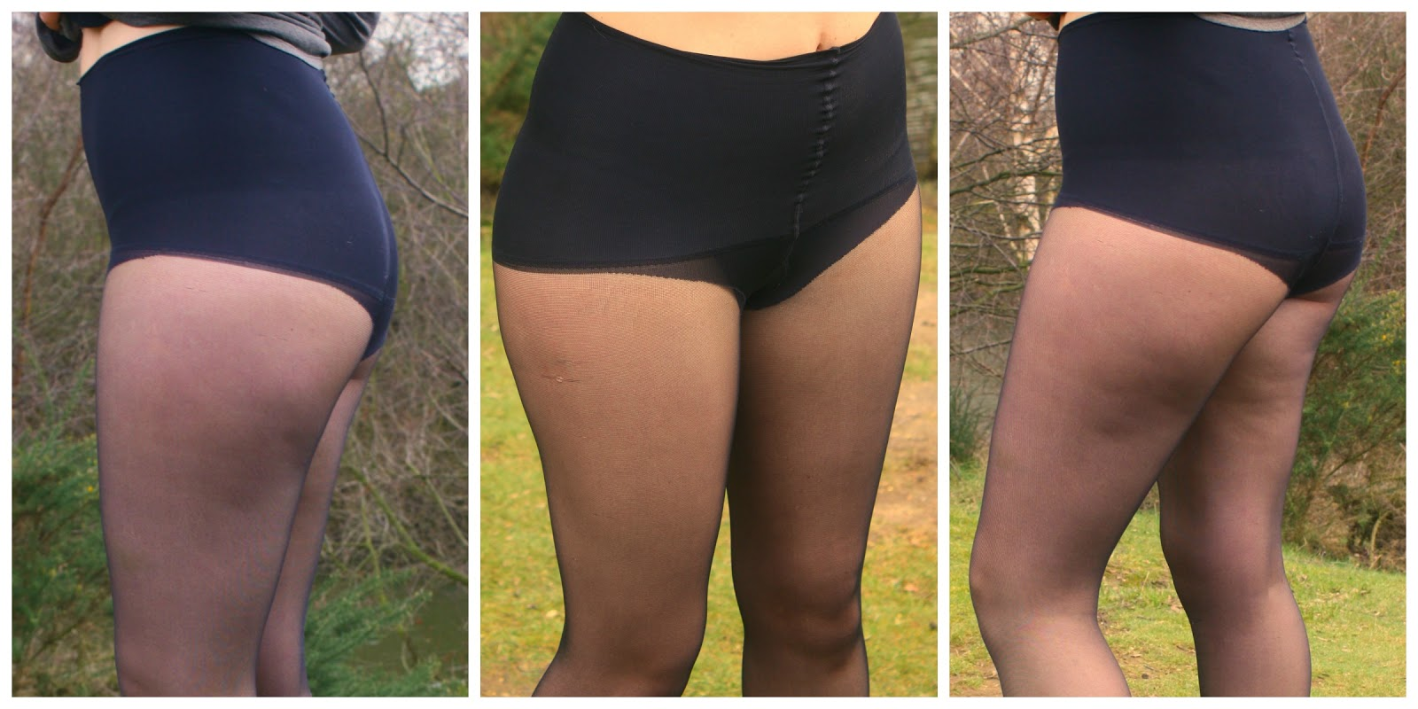 Bum /& Thigh Shaping Shorts Pretty Polly Shape It Up Tum size s//m NUDE