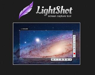 Cara Screenshot PC dengan mudah