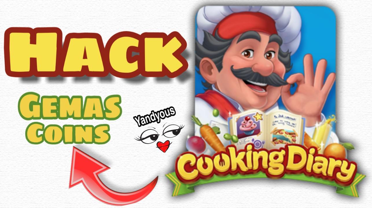 """Résultat de recherche d'images pour """"Cooking Diary hack"""""""