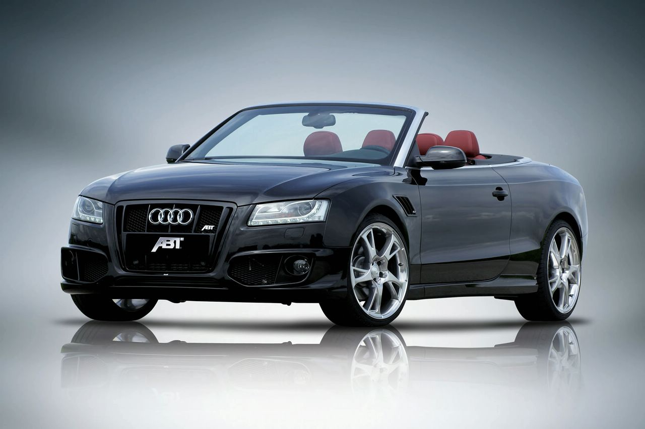 beautiful audi car new - photo #39