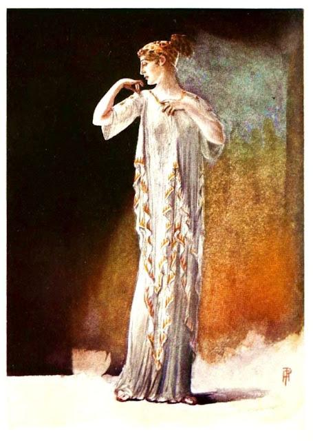 https://2.bp.blogspot.com/-J9ZcN4s73m0/WH8vfdYm7-I/AAAAAAAADA8/2oIRfXXML6w5BkaT8tiQgmW9uoYhf9i1ACLcB/s1600/Ancient_Greece_ladies_costume.jpg