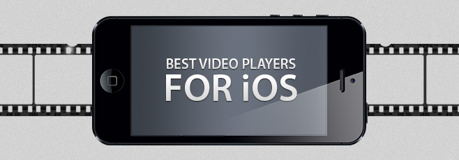 2 player apps for iphone