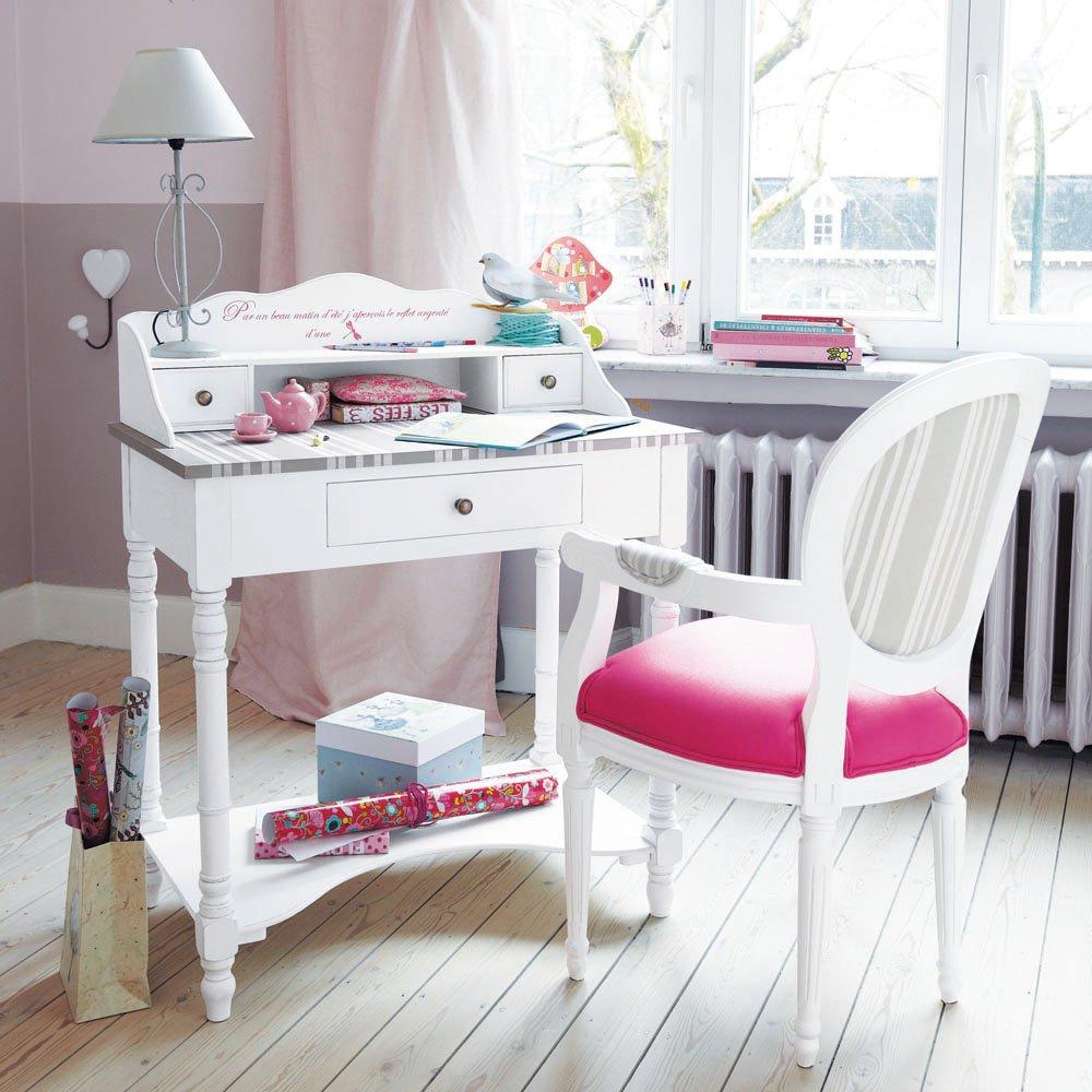 Ideas para decorar habitacion bebe ni o for Decorar habitacion bebe nino