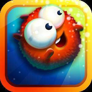 Lightomania Download v1.1.0 Apk Version