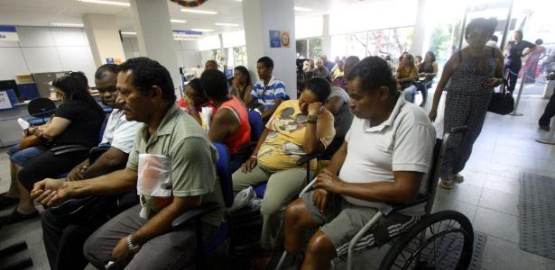 Quem recebe auxílio-doença pode voltar ao trabalho sem perícia, define INSS