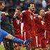 Podcast Chucrute FC: tudo sobre a 25ª rodada da Bundesliga, com o Bayern assumindo a liderança