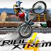 Trial Xtreme 4 v1.9.3 Unlimited Money
