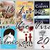 10 Livros Que Vão Virar Filme em 2017