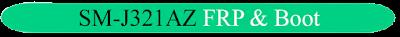 https://www.gsmnotes.com/2020/02/j321az-frp-remove-file-sm-j321az-google.html