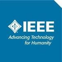 Institute of Electrical and Electronics Engineers Inc. (IEEE)