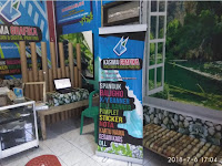 Tempat Cetak Spanduk Online di Jakarta Pusat Hub. WA 085213974463
