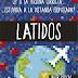 """Latidos"" de Javier Ruescas y Francesc Miralles"