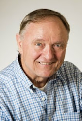 Ray Kahnert