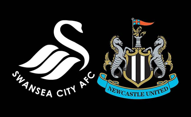 Swansea vs Newcastle United Full Match & Highlights 10 September 2017