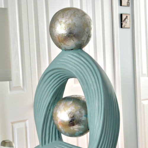 4 Quick And Easy Updates To Thrift Store Decor