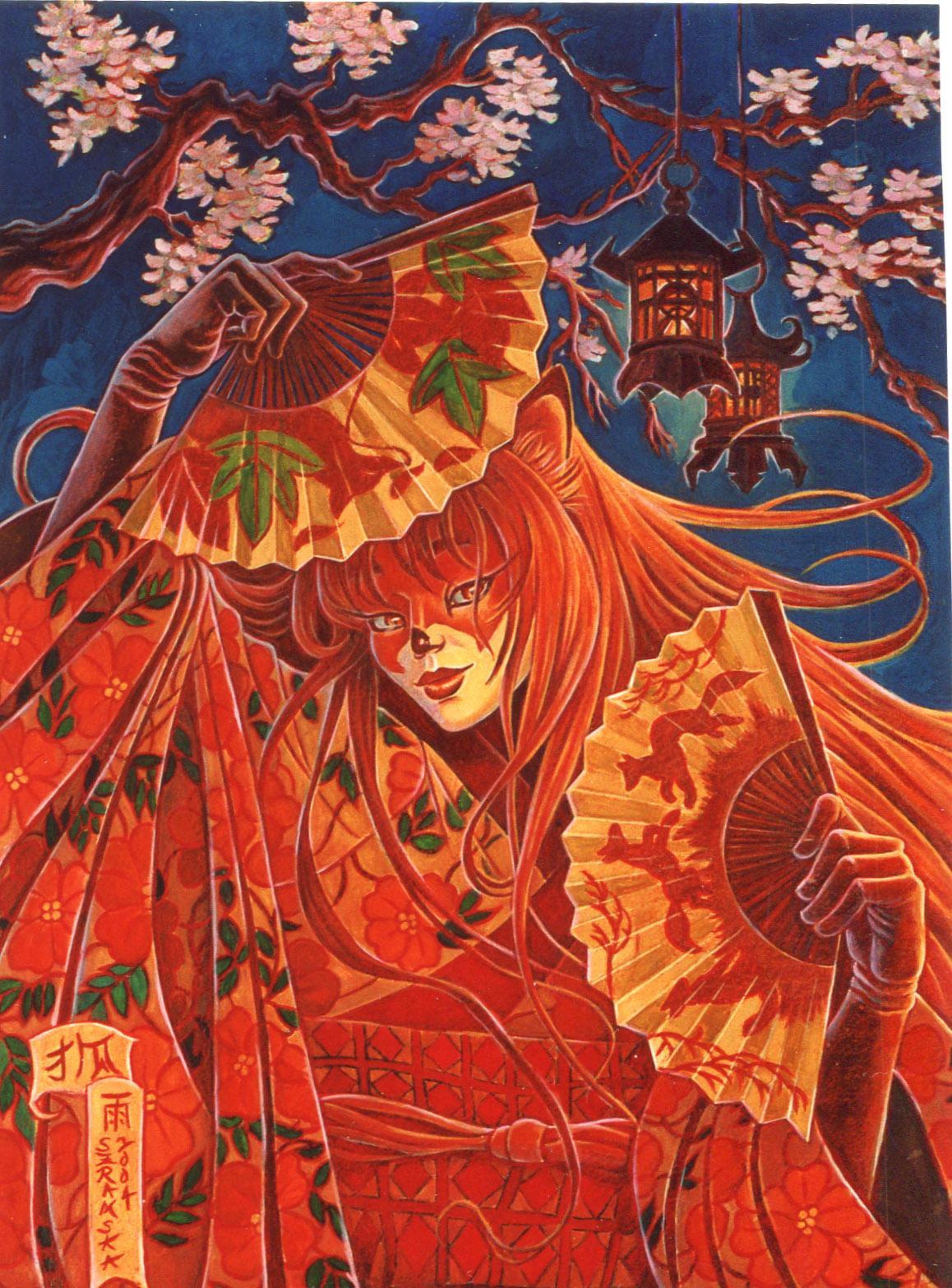 https://2.bp.blogspot.com/-J9hlqmmvjYc/T594DePv9DI/AAAAAAAAAlI/Px3vY--Fpqo/s1600/kitsune.jpg
