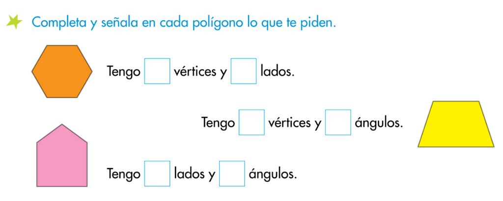 http://www.primerodecarlos.com/SEGUNDO_PRIMARIA/febrero/tema4/actividades/actividades_una_una/mates/poligonos.swf