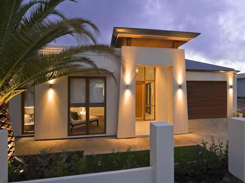 Home Design Ideas Modern: New Home Designs Latest.: June 2012
