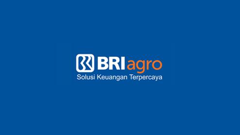 Lowongan Kerja Bank BRI AGRO Tingkat D3 S1 Semua Jurusan
