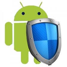 Antivirus For Androids Tablets Free